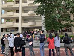 全球E化投票國家盤點 台灣是否太落後?