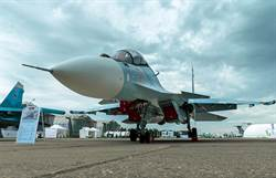 陸專家:5代機中 蘇-57隱身性墊底