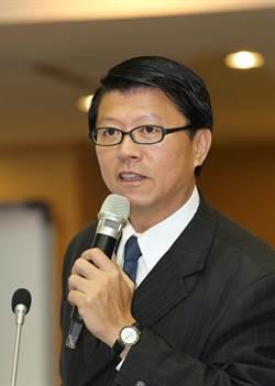 謝龍介最高票!台南市議員選舉 藍綠均不過半