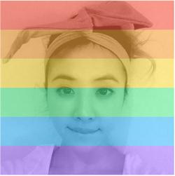 婚姻平權公投未過 蔡依林張惠妹說話了!