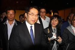 未達綠營預估 台南市長選舉黃偉哲慘勝