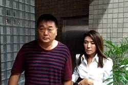 高雄巿議員當選人吳銘賜涉賄 雄檢提起民事當選無效