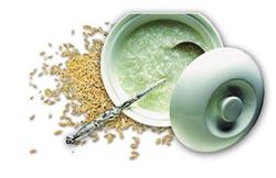 小茴香大作用 幫助緩解經期不適