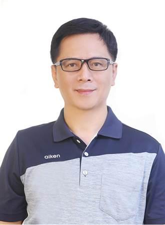 埔里鎮民代表會新任龍頭 新科代表也是南投縣農會理事長胡嘉宸呼之欲出