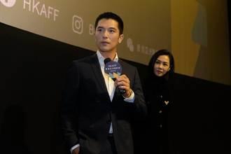 《誰先愛上他的》捷報頻傳!票房破5千萬、香港獲新導演獎
