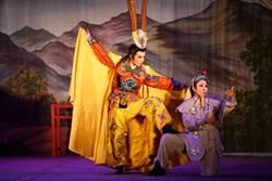 文化快遞》臺北市107年歌仔戲觀摩匯演 好戲競演、連棚15天