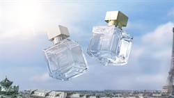 不虧是天才調香師!明明是同樣香材卻能創作出兩款截然不同的香調?讓這兩瓶香水未上市已先轟動!