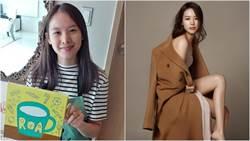 只做三件事!趙胤熙公開「產後瘦身法」這樣做讓她半年減回48kg