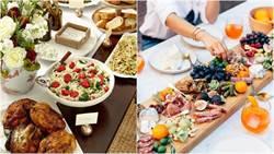 吃了就拉?吃到飽餐廳裡「最不健康的7種食物」別再為了划算狂夾了