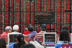 選後「藍贏」概念股發威 外資分析師看了還是發慌