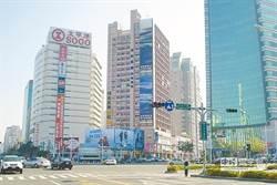 高雄3大商圈人潮月減6萬 業者: 等韓市長來拚經濟