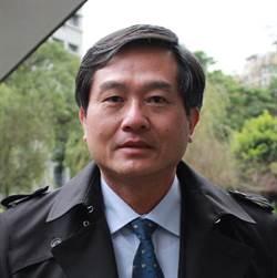 教育部證實 核定徐興慶為文大校長