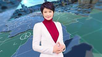 韓國瑜當選感言掀高點 《新聞深喉嚨》最高收視衝破6
