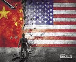 影》不甩北京哀求!川普最殺招出手  明年6兆關稅更恐怖