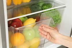 影》這17種蔬果放冰箱保鮮 專家保證你會後悔