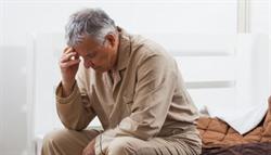老化+肥胖 40歲以上男性「小弟弟」最易出現2大病
