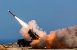 美國安智庫:美軍海外基地擋不住中俄導彈群集攻擊