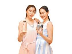 新光三越台北站前店 skm pay獨家新品首賣