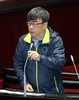 民進黨敗選最大戰犯不是吳音寧?網友點名他「成就復仇者聯盟2.0」