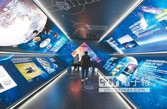 陸科幻IP前景佳 朝全產業鏈發展
