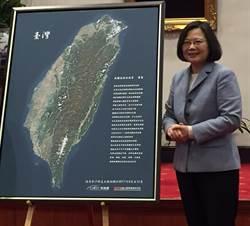 兩岸危機偵測:胡勇》台灣為什麼重要?