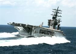 後腦振動器可改善暈船問題 美海軍將測試