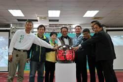 屏南「地方版小議長」好競爭 5鄉鎮代表主席角逐地厲害