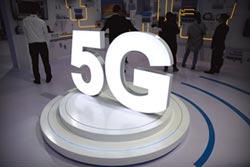 啟碁5G裝置出貨 Q4營運添動能
