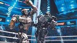 機器人格鬥門檻降 吸納更多人才