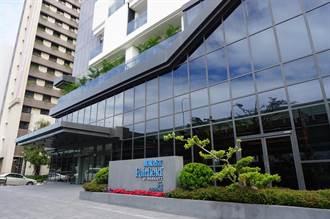 搶5月天演唱會商機  台中酒店推最優房價搶客