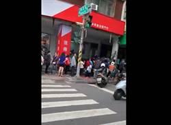 影》韓國瑜「雞排效應」多驚人?這影片好震撼
