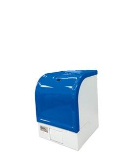 光鼎多重PCR 寵物檢測試劑 亮相