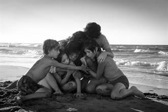 艾方索柯朗新片 《羅馬》下月播映
