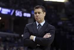 NBA》國王也鬧內訌 耶格要求助理總管離場