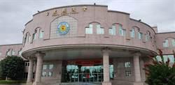 台東縣議會正副議長之戰 吳林配呼聲高