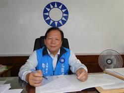 徐榛蔚參選縣長高票過關  幕後操盤手鄒永宏功不可沒