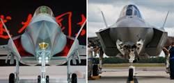 美智庫:中國先複製美國空軍 再予擊潰