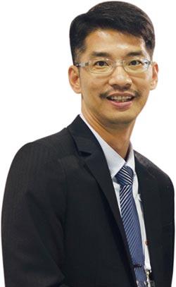 台企專利經理人協會:從香港進軍國際 優勢多