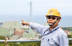 延役與重啟 核能學會籲政府動起來