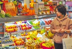 陸消費力升級 家庭支出激增