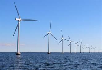 大砍風電躉購價外商威脅不玩了!沈榮津疾呼別緊張 錢可以談