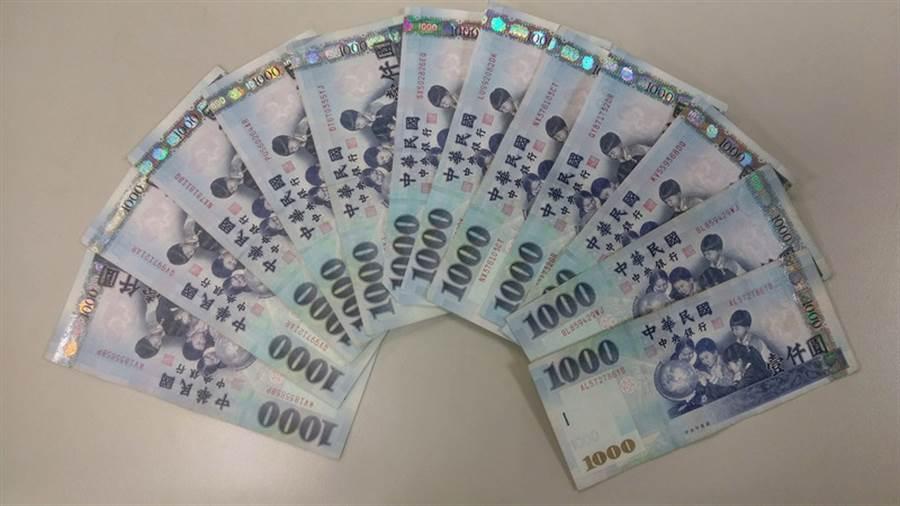 新北烏來區民代涉賄選,起訴近50人。(示意圖)