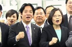 影》為防2020大選崩盤 陳敏鳳認為民進黨應這樣做