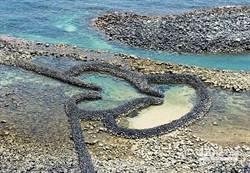冬天來去澎湖搧海風、吃海鮮 縣府還送伴手禮