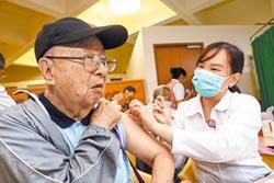 流感疫苗52萬劑缺口確定補不足 50歲以上成人恐打不到