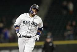 MLB》坎諾重返紐約 水手持續沉淪