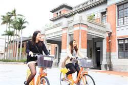 雙腳體驗新竹魅力 馬拉松結合城市行銷送住宿優惠
