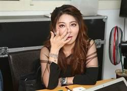 聞安迪死訊《鳥來伯》螢幕情人王彩樺回應