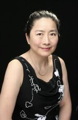 鋼琴名家陳必先談音樂  了解樂曲的過程就像「談戀愛」