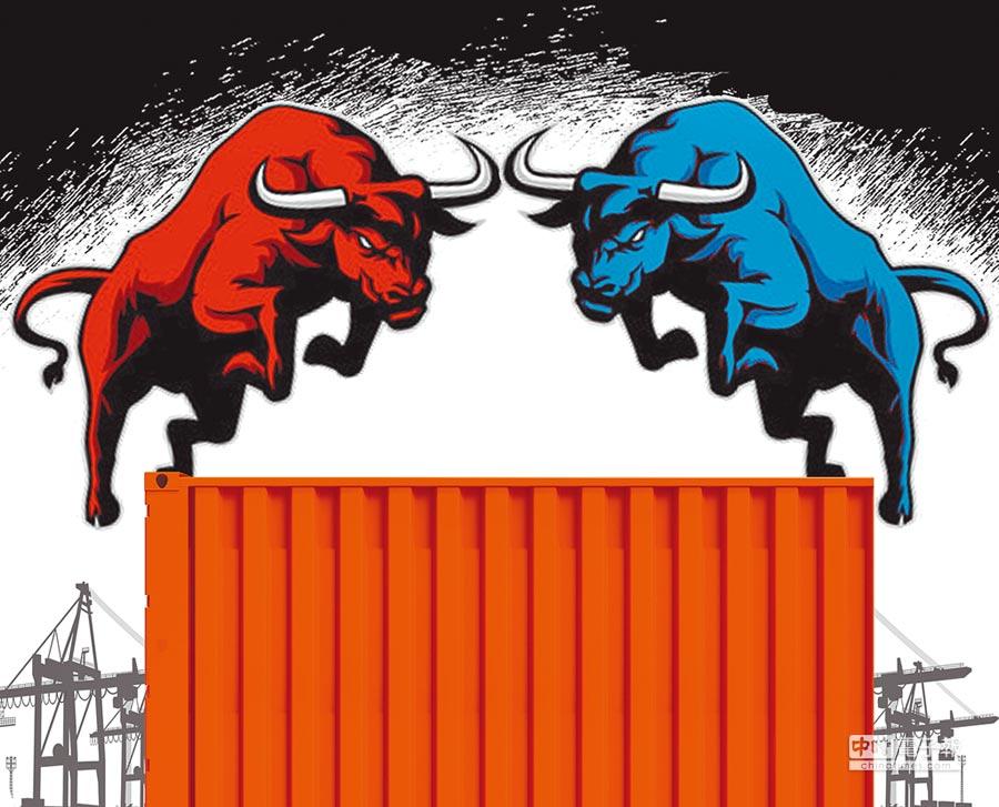 貿易戰開打,不少台商想返台,加工出口區土地搶手。(CFP)